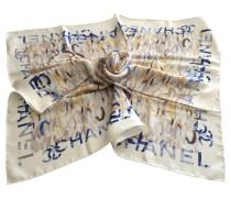 Second Hand Seiden foulard