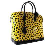 "Second Hand  ""Lockit"" by Kusama Limited Edition"