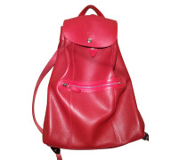 """Second Hand  Rucksack """"Le Foulonne"""""""