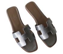 """Second Hand  Sandalen """"Oran"""""""