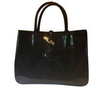 Roseau handtaschen
