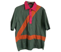 Second Hand Hemd