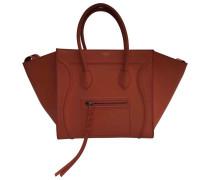 Second Hand Luggage Phantom Leder Handtaschen