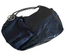 Coco Cabas handtaschen