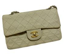 Second Hand VINTAGE Chanel Timeless/Classique Handtaschen