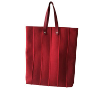 Second Hand Wolle Shopper