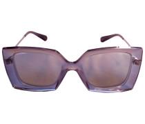Second Hand ChanelOversize brille
