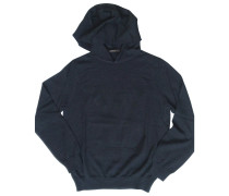 Wolle sweatshirt