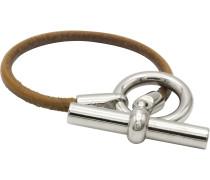 Second Hand Glenan Leder Armbänder