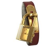 Second Hand Kelly Lock Uhren