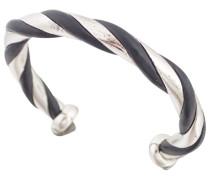 Second Hand Leder bracelet