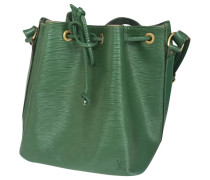 Second Hand Noé Leder Handtaschen