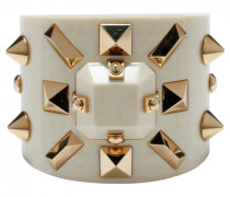 Armband Golden