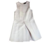 Second Hand Kleid Kaschmir Rosa