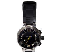 Tambour montre