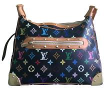 Second Hand Boulogne Leder handtaschen