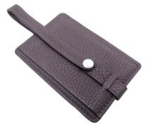 Second Hand Victoria Leder Handtaschen
