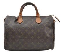1e4e1178 LOUIS VUITTON® Handtaschen   Second Hand im Online Shop