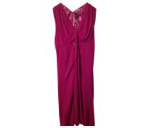 Second Hand Kleid Viskose