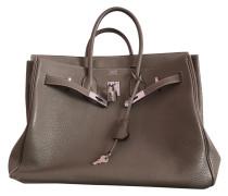 Hermes Taschen Bilder