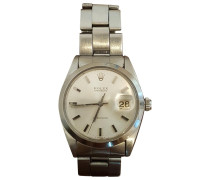 Second Hand Oyster Perpetual Uhren