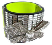 Second Hand ChanelKristall Armbänder