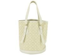 Second Hand Bucket  Leder Handtaschen