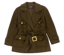 Mantel Khaki
