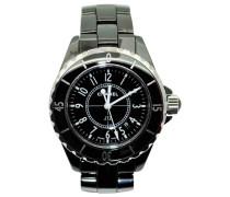 J12 Quartz Uhren