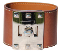 Second Hand Extrême Leder Armbänder