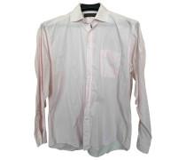 Shirt Baumwolle Rosa