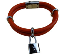 Second Hand Lockit Leder Armbänder