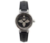 Tambour Uhren