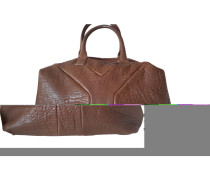 Second Hand Easy Leder Handtaschen