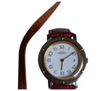 Second Hand Clipper Uhren