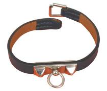 Second Hand Rivale Leder Armbänder