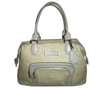 Second Hand Légende Leder Handtaschen