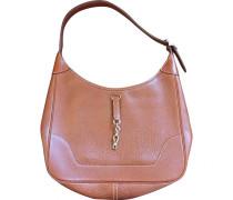 Second Hand Trim Leder Handtaschen