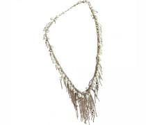 Second Hand ChanelPerlen Halsketten