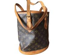 Second Hand Bucket  Handtaschen