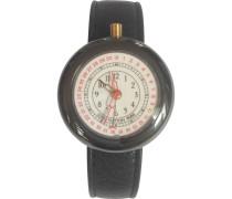 Second Hand Tambour Medium montre