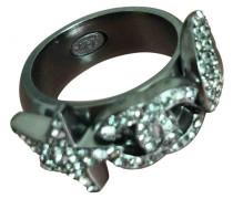 Second Hand ChanelCC Ringe