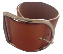 Second Hand Leder kleinlederwaren