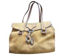 Second Hand Handtaschen