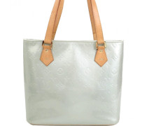 Houston Lackleder shopper