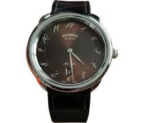 Second Hand Arceau TGM Uhren