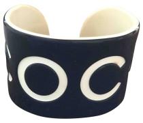 Keramik armbänder
