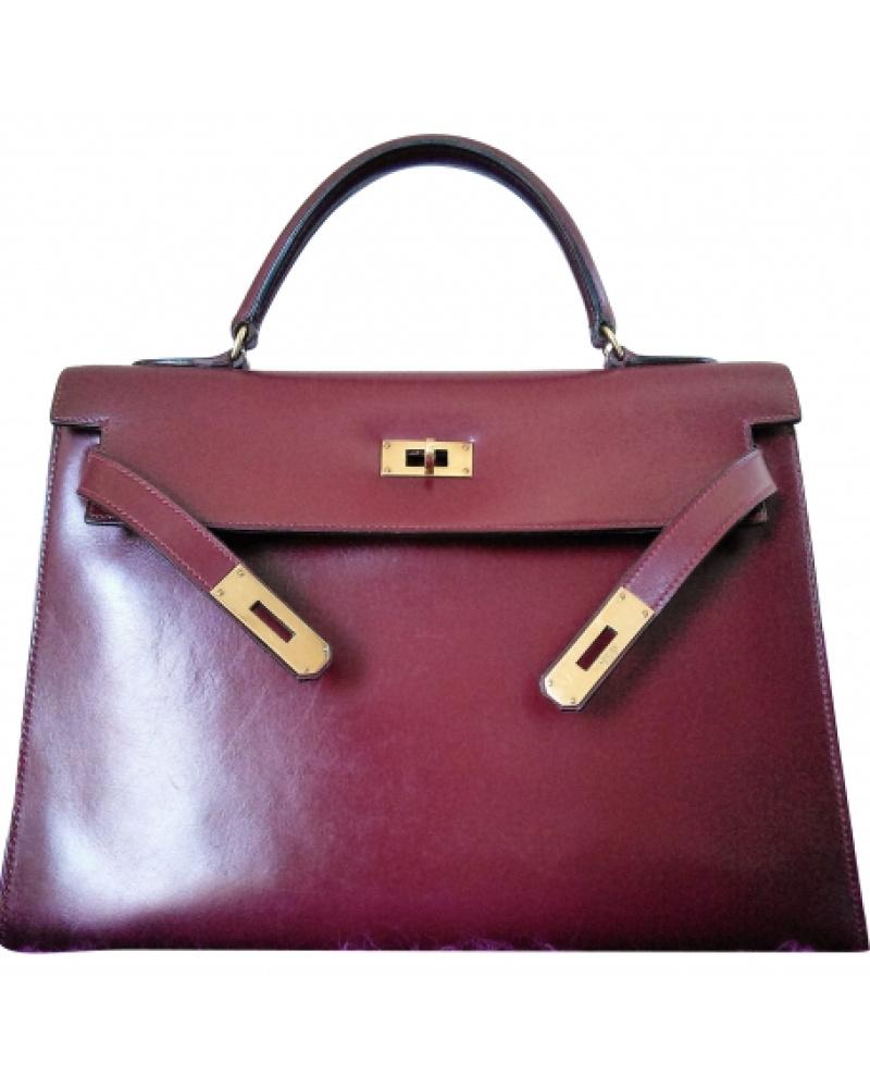 herm s damen second hand damentaschen taschen handtaschen hermes reduziert. Black Bedroom Furniture Sets. Home Design Ideas