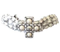 Second Hand ChanelBaroque Perle Colliers