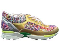 Leintuch sneakers